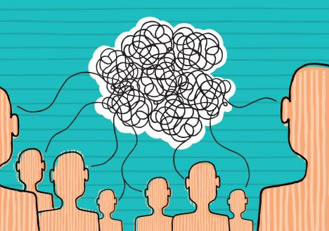 4 Ways to Improve Communication in the Workplace